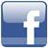 Wang Vision 3D Cataract and LASIK center on Facebook